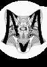 logo de majo-2-.png