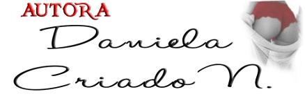 Daniela Criado N.