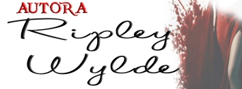 Rypley W.