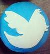 logo tweet