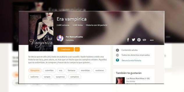 era-vampirica-resena