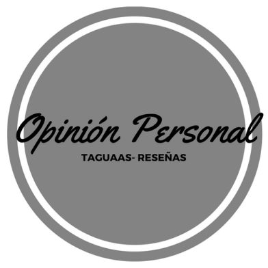 opinion-1