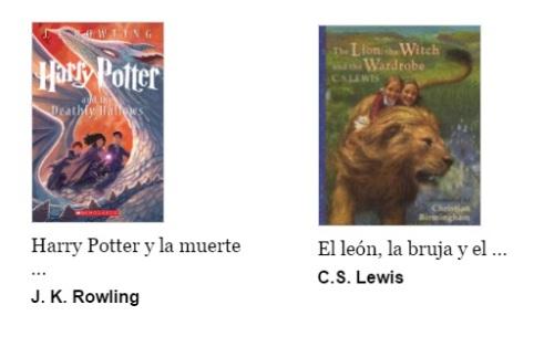 libros-mas-vendidos-3