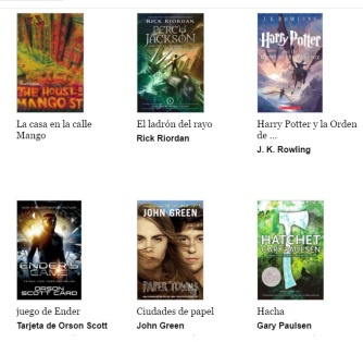 libros-mas-vendidos-4