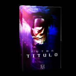 001-Hardcover-book-mockup