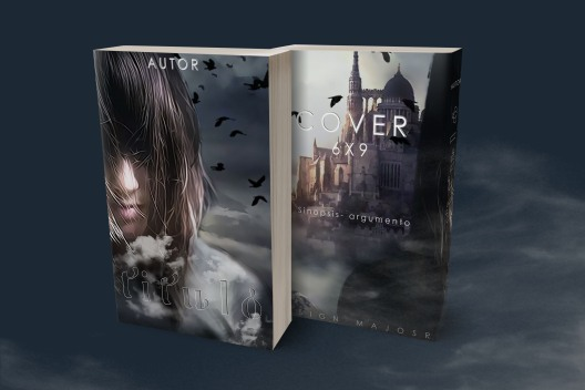 067-Front-Back-5x8-Paperback-Book-COVERVAULT