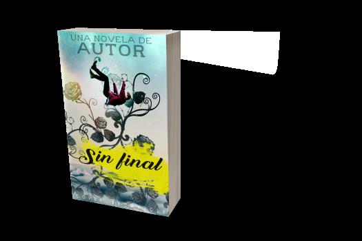 SIN FINAL-JUVENIL COVER-