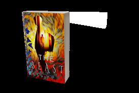 THE BEAST- 2