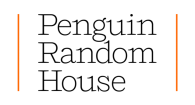 640px-penguin_random_house_logo