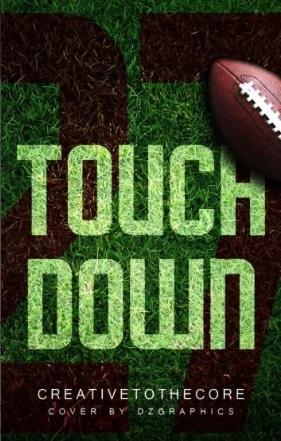 https://www.wattpad.com/story/95486374-touchdown-pr%C3%B3ximamente-en-f%C3%ADsico