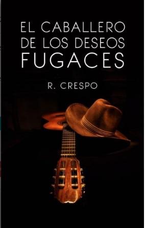 https://www.wattpad.com/story/69187998-el-caballero-de-los-deseos-fugaces-bea2017