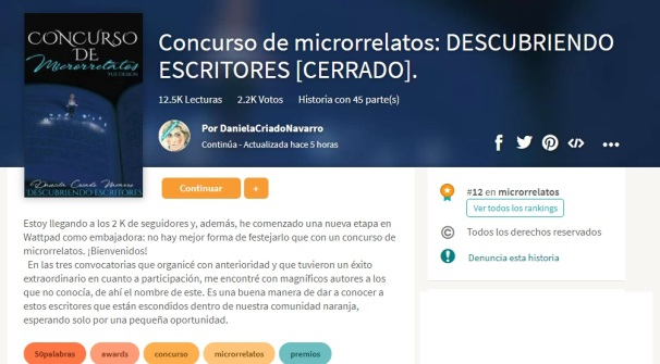 CONCURSO DE MICRORELATOS.jpg