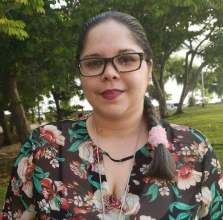 Iris Vélez