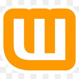 wattpad_logo_png_1488148