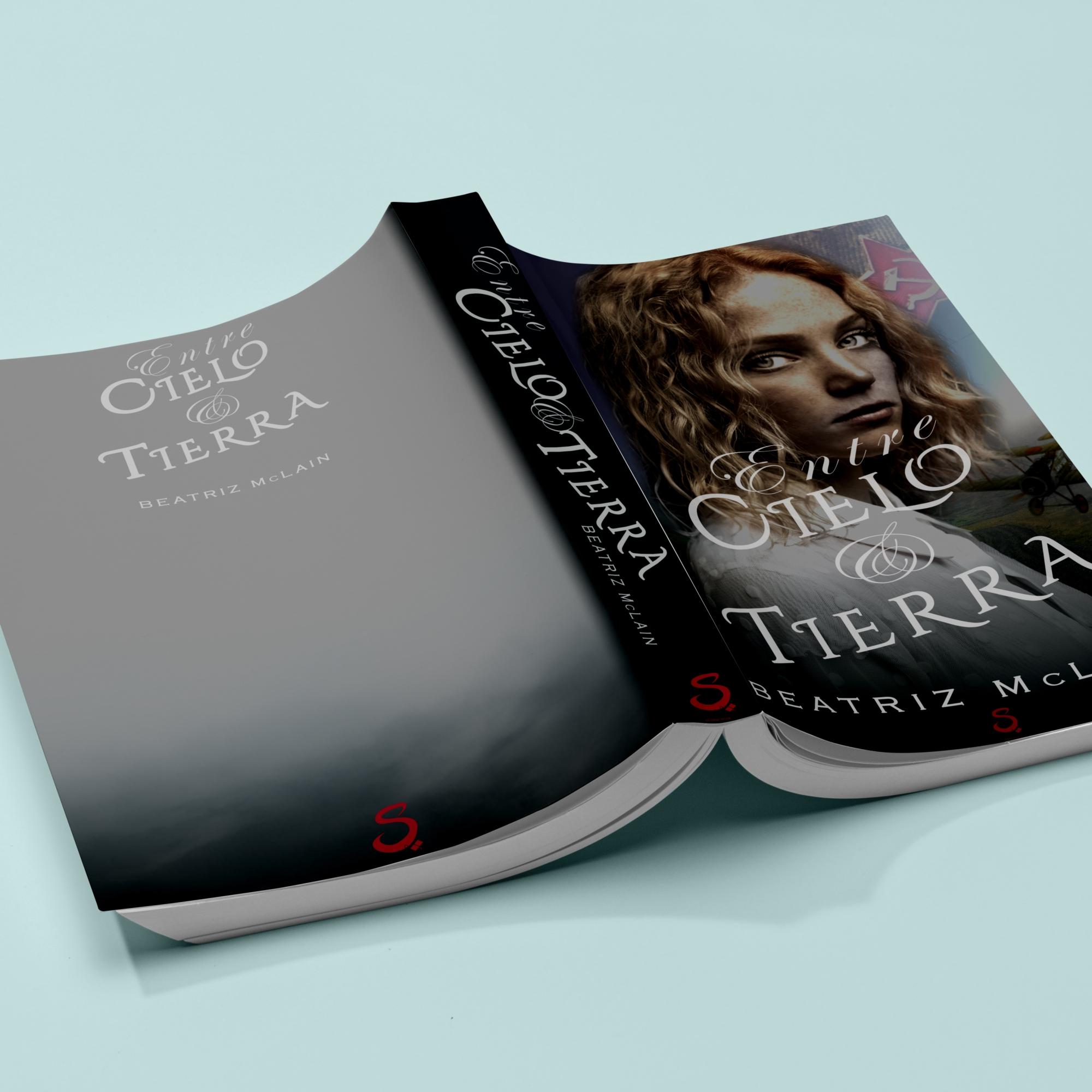 Book Cover Visggio